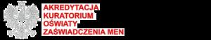 akredytacja kuratorium oświaty archibald
