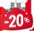 archibald rabat label 20