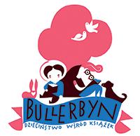 księgarnia Bullerbyn