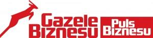 ceryfikaty archibald gazele biznesu