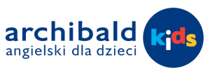 logo archibald kids