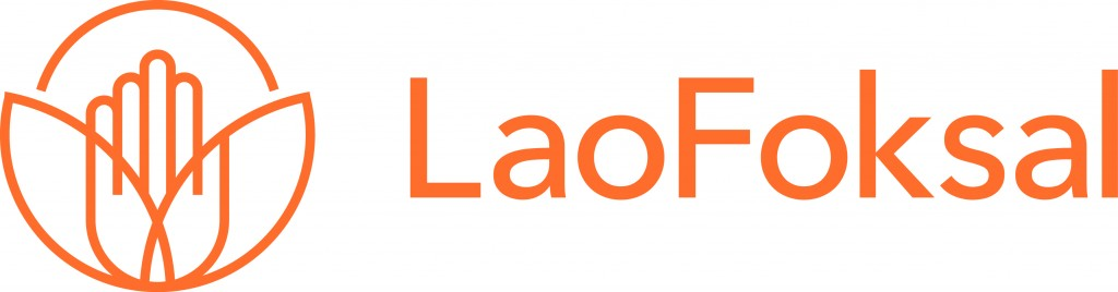 logo_laofoksal