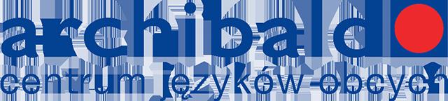 logo archibald