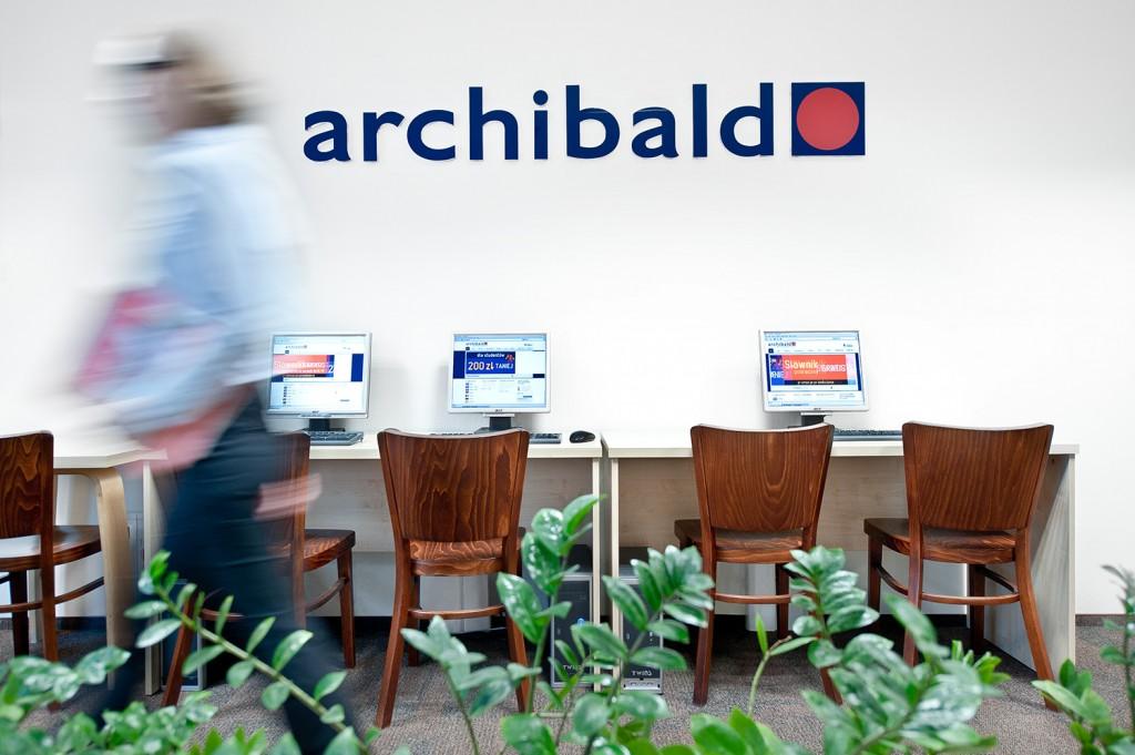 archibald 10