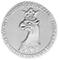 medal europejski archibald