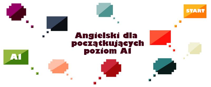 banner_poczatkujacy