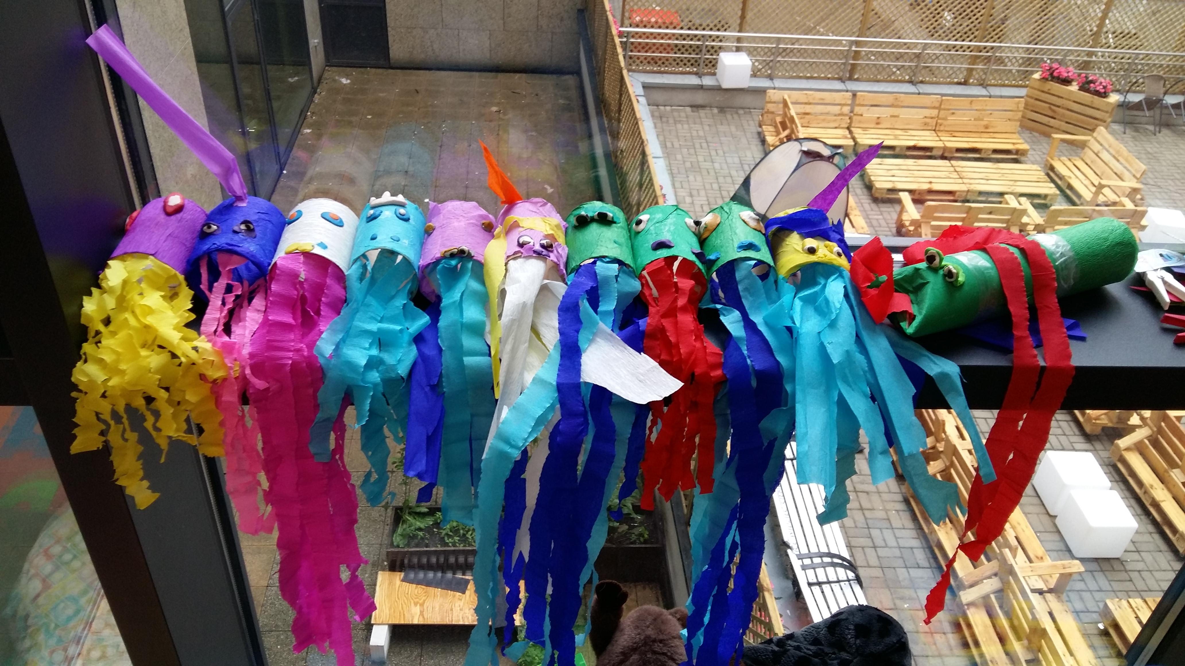 polkolonie dla dzieci warszawa centrum archibald