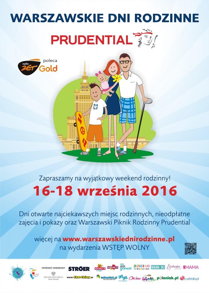 WDR plakat A3 2016 (wrzesień)
