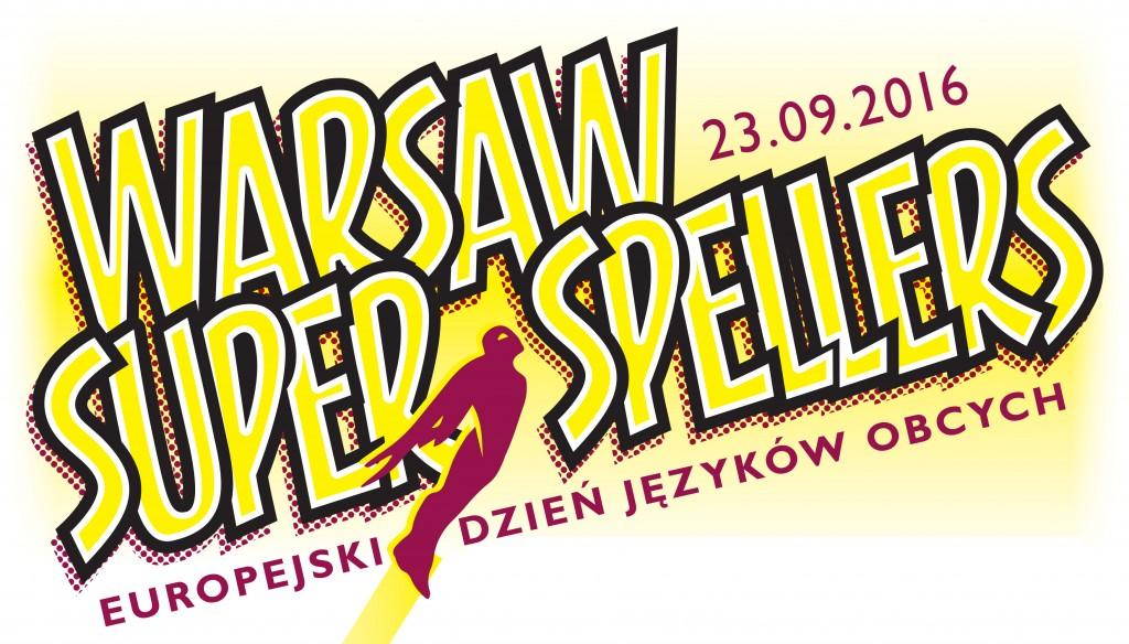 plakat-super-spellers-2016-zlote-taras1y