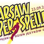 plakat super spellers 2016 zlote taras1y