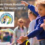 Warszawskie Dni Rodzinne 17 19.03.2017 r 7