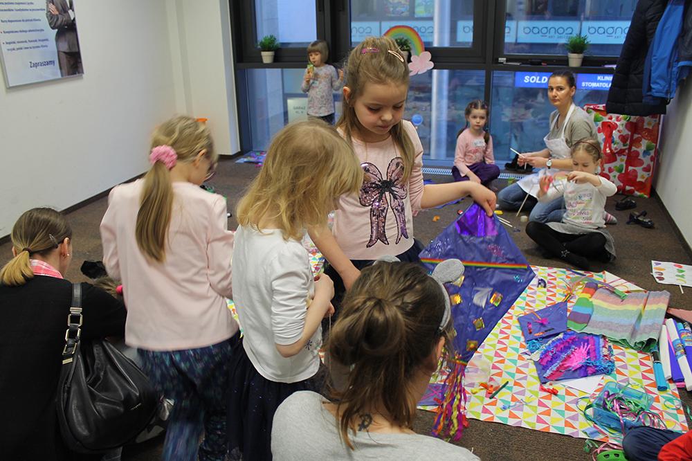 angielki dla dzieci archibald kids