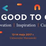 konferencja facebook