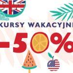 kursy_wakacyjne-50%