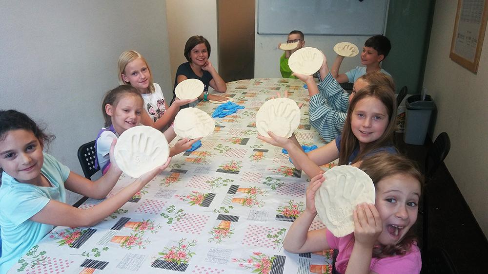 archibald kids polkolonie jezykowe