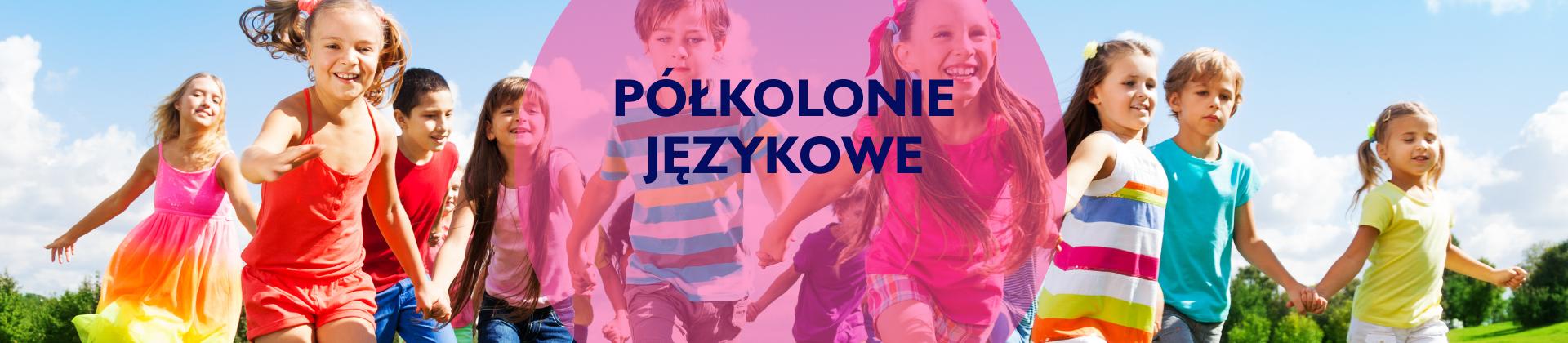 banner polkolonie