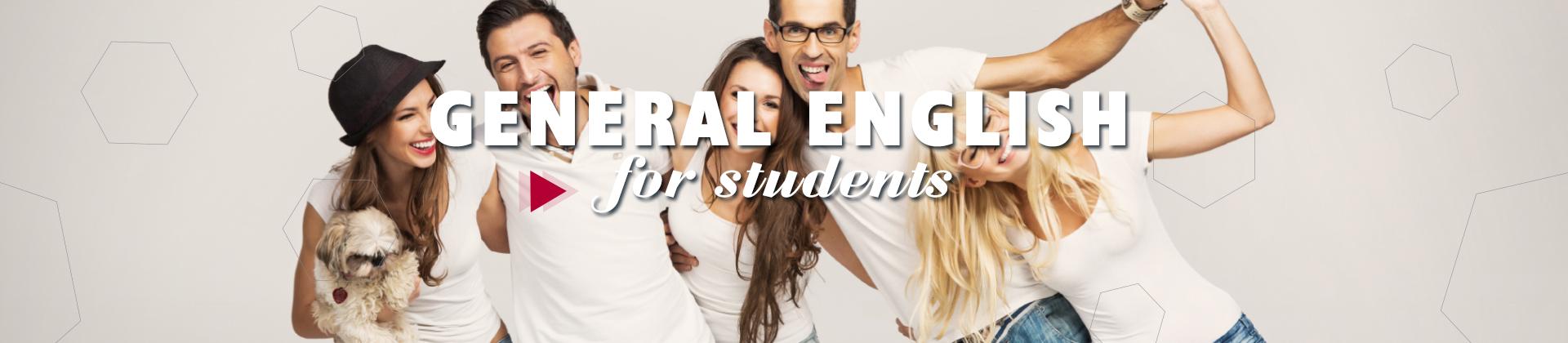 kursy angielskiego dla studentów
