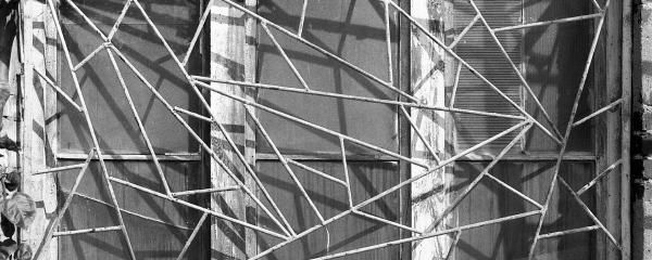 blog archibald