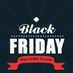 boks black friday1 1