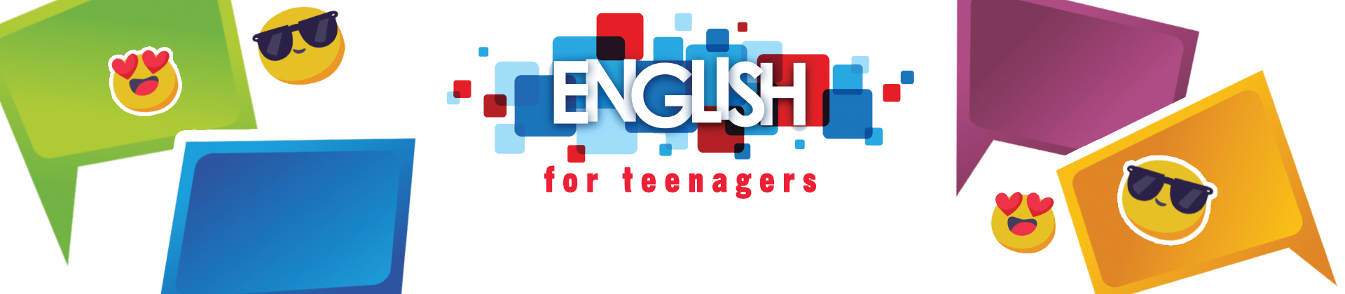 english for teenagers1