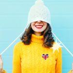 ferie zimowe angielski dla młodzieży