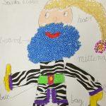 konkur archibald kids mazur borys mini