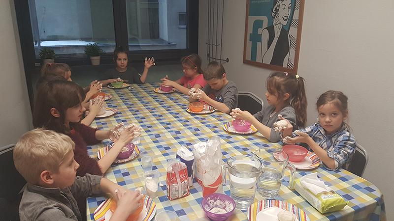 archibald kids angielski dla dzieci warszawa