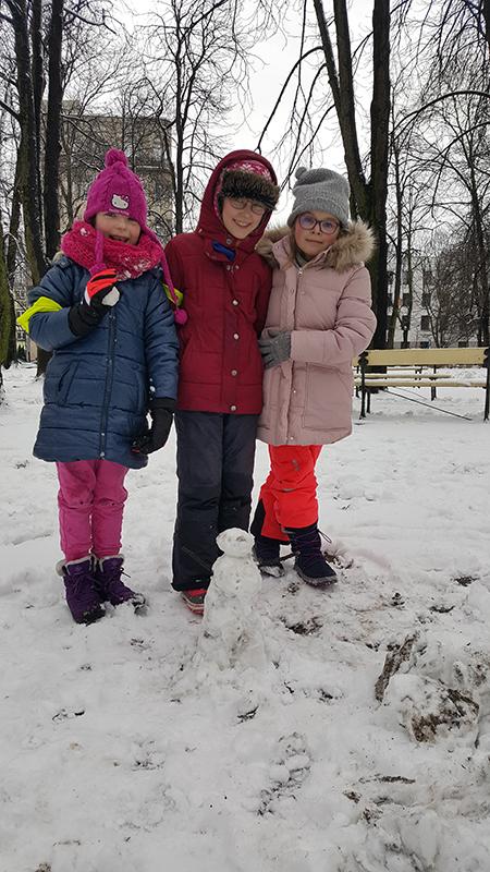 archibald kids ferie jeztkowe 2018