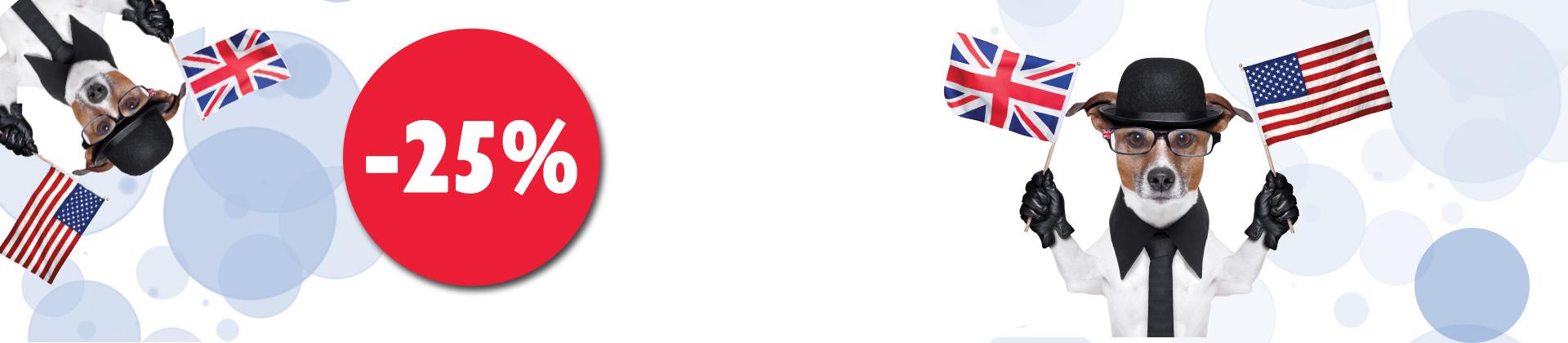 banner wiosna