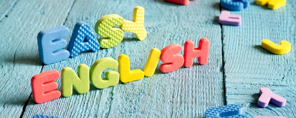 Nauka angielskiego od wczesnych etapów życia