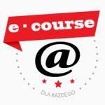 e-course2018