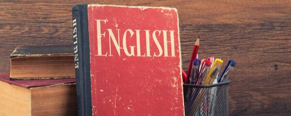 Crutch words czyli jak przerwać niezręczną ciszę lub sprytnie połączyć zdania 1