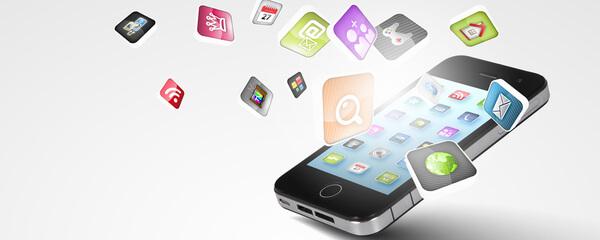 Mobilne aplikacje do nauki języka angielskiego czy warto z nich korzystać