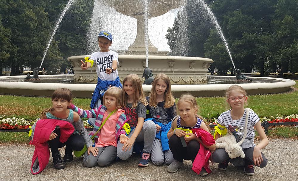 archibald kids polkolonie5