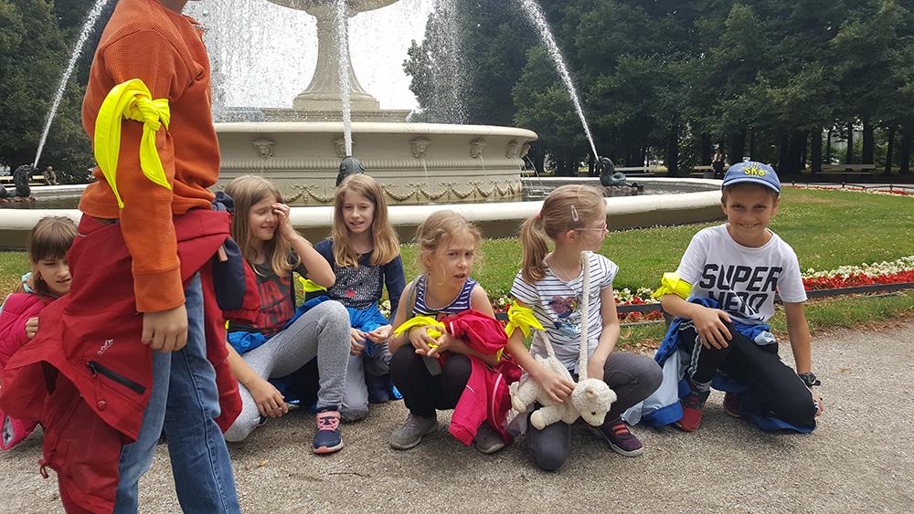 archibald kids polkolonie6