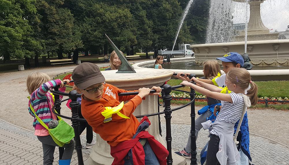 archibald kids polkolonie7
