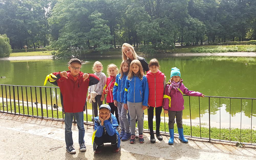 archibald kids polkolonie8