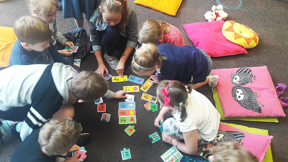 archibald kids angielski dla dzieci4