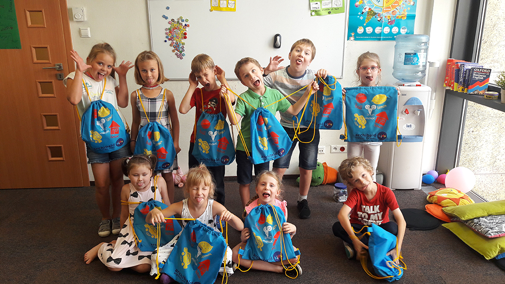 archibald kids polkolonie4