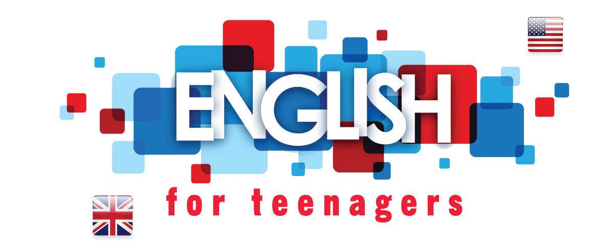 kursy językowe dla młodzieży