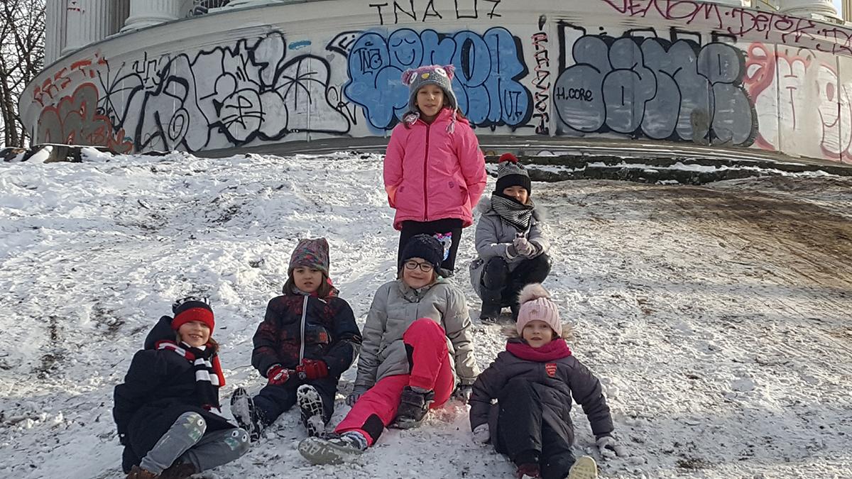 archibald kids 17