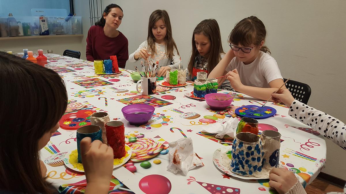 archibald kids 3