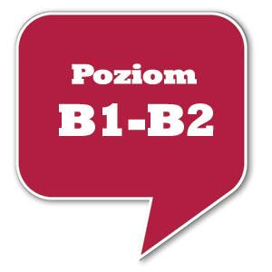 poziom B B
