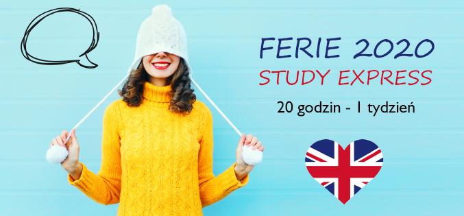 study express