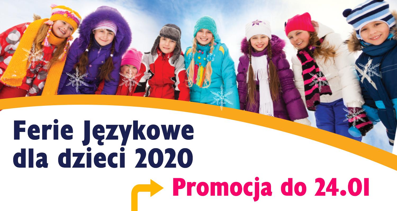 facebook kids banner promocja