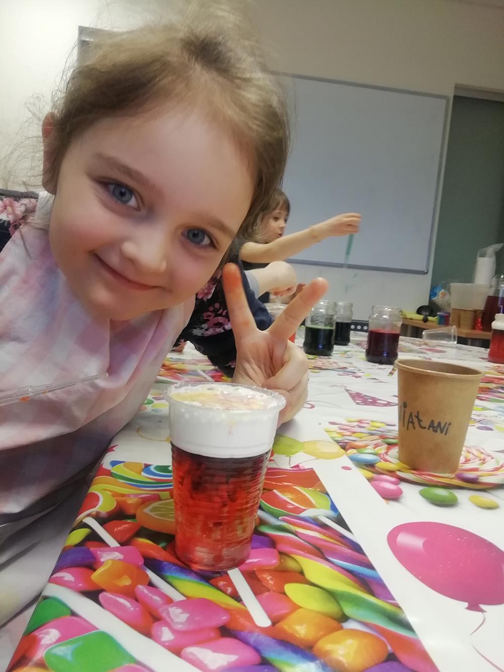 angielski dla dzieci archibald kids warszawa polkolonie jezykowe ferie