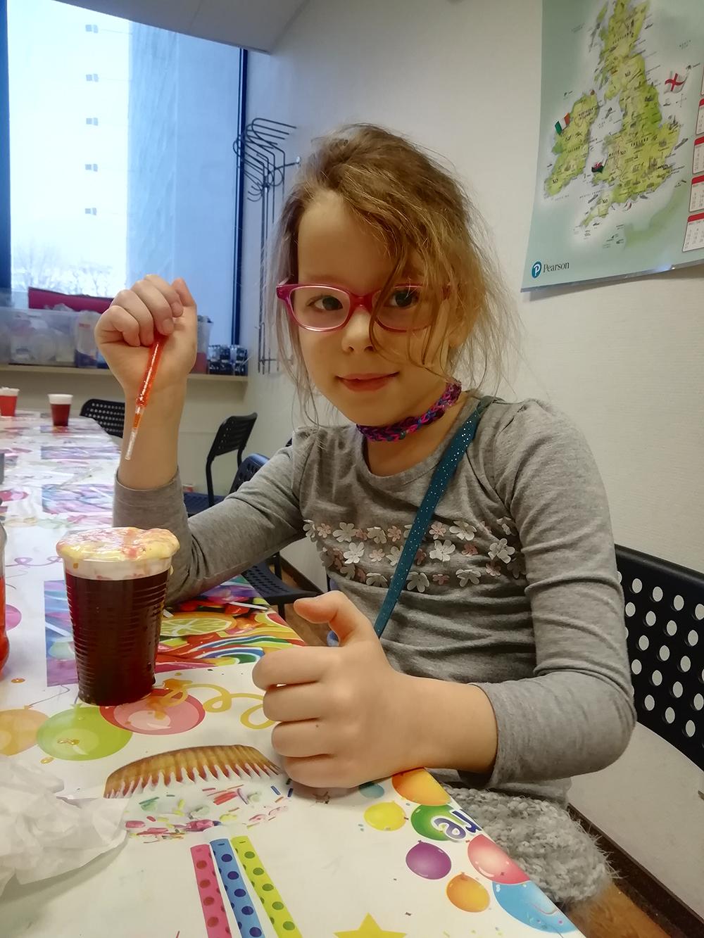 angielski dla dzieci warszawa archibald kids polkolonie ferie jezykowe