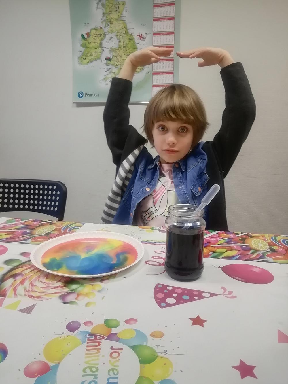 archibald kids angielski dla dzieci ferie jezykowe polkolonie