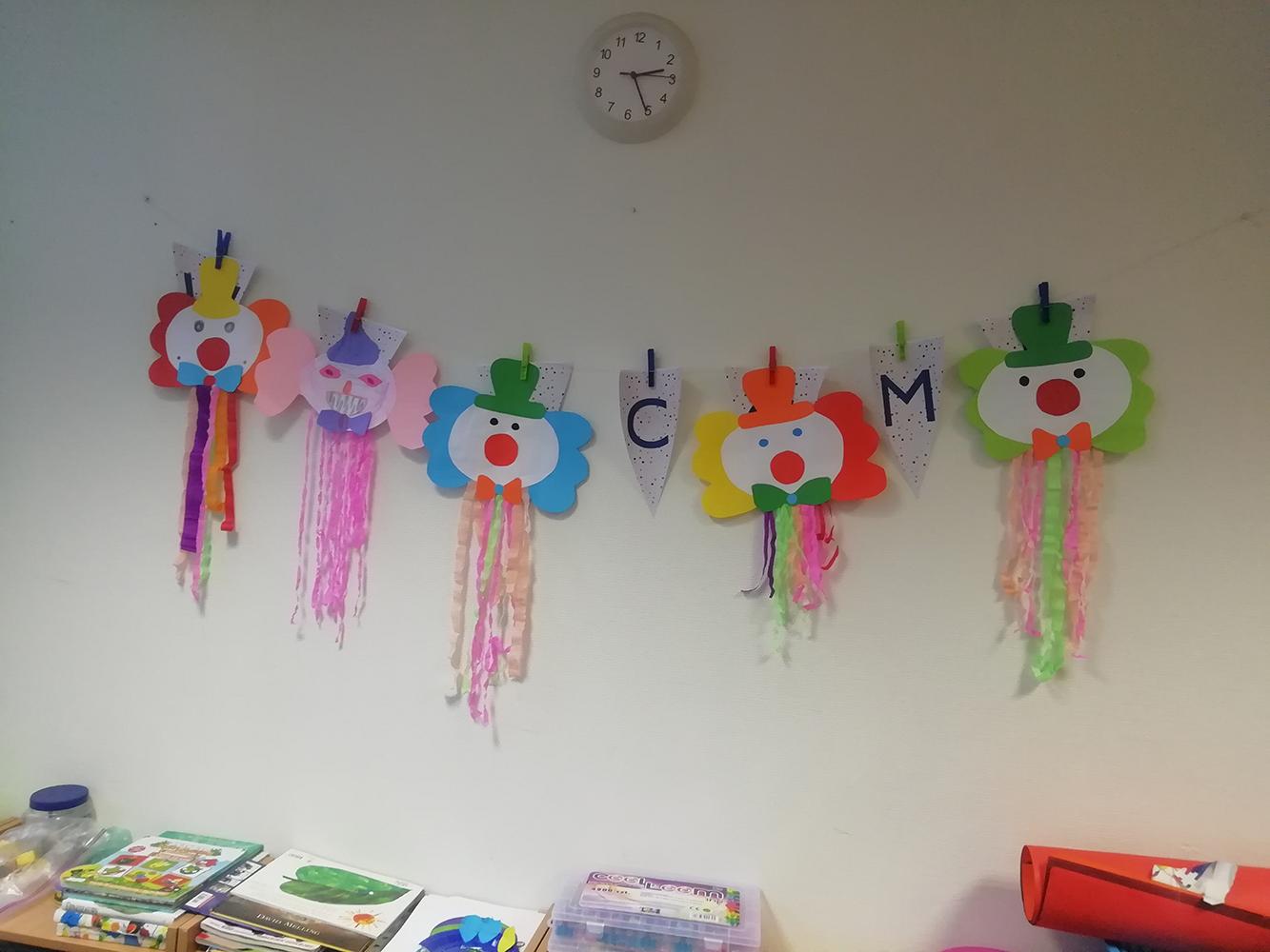 archibald kids polkolonie jezykowe ferie jezykowe angielski dla dzieci warszawa
