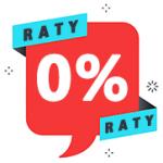 raty procent pxdpi
